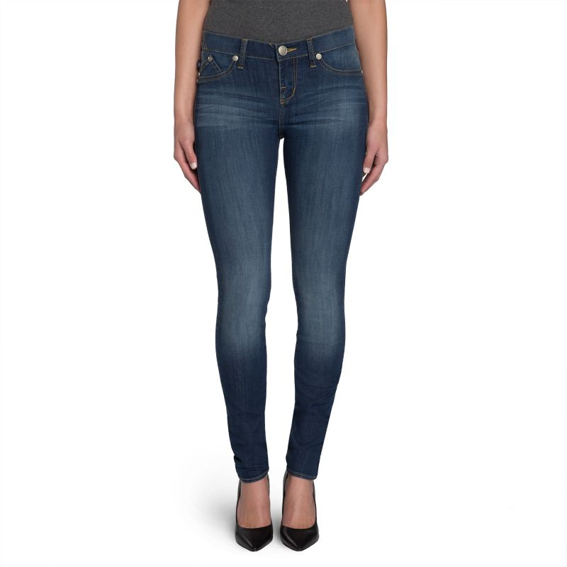 Affliction Jeans Womens