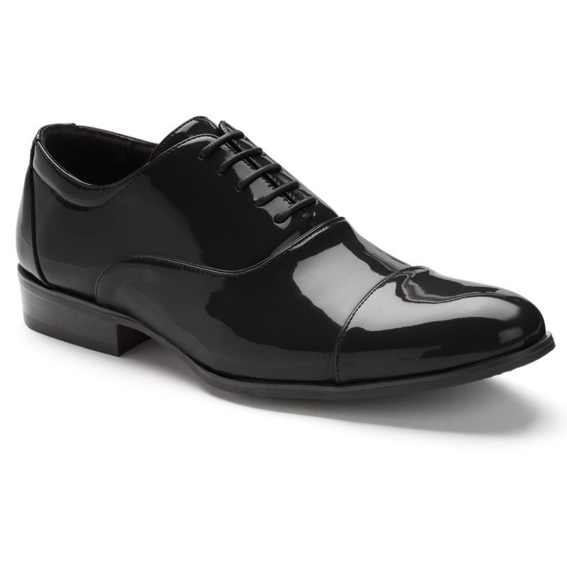 Stacy Adams Gala Men's Oxford Dress Shoes, Size: medium (6.5) thumbnail