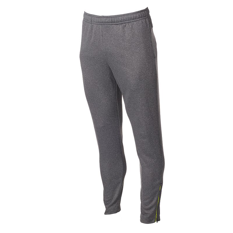 Men's Tek Gear® Performance Soccer Pants