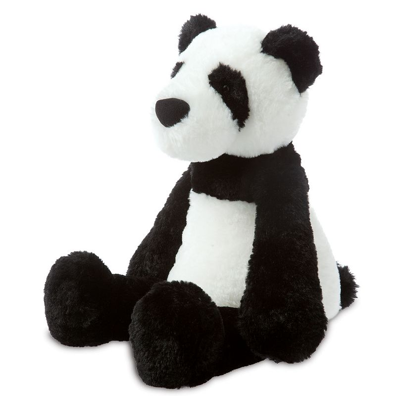 Lovelies Large Percy Panda by Manhattan Toy
