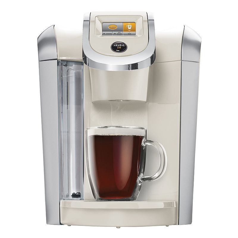 Keurig Coffee Machine | Kohl's