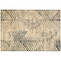 Safavieh Vintage Fan Leaf Rug