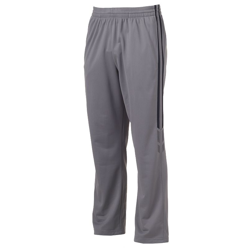 Big & Tall Tek Gear® Training Pants
