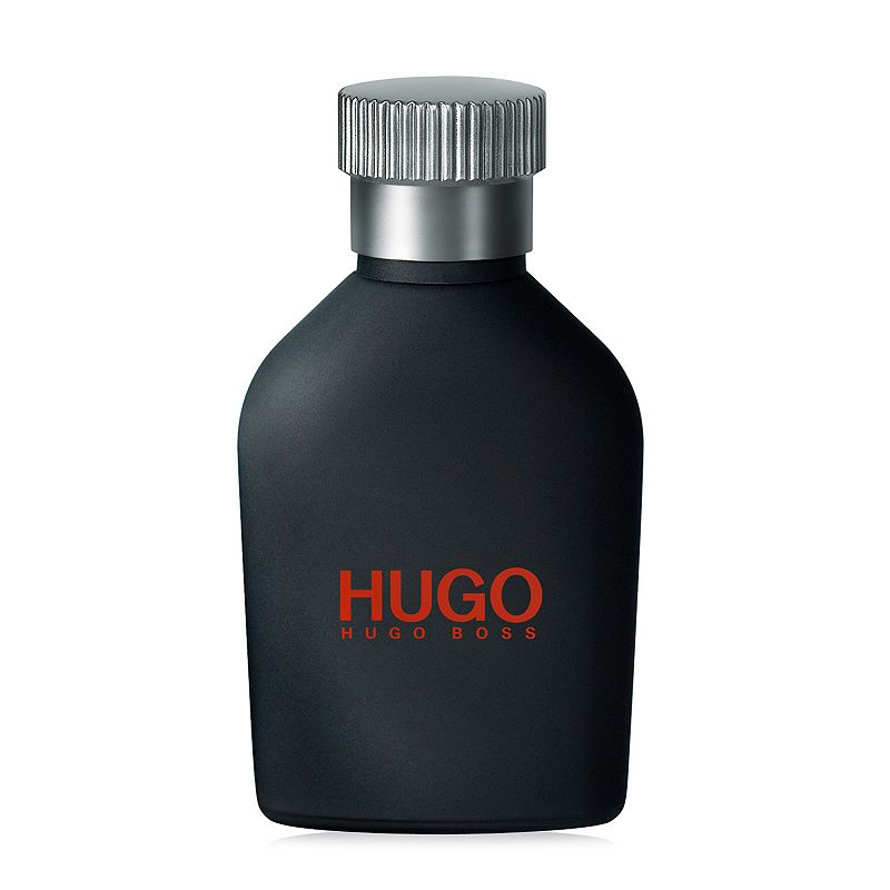 HUGO Just Different by HUGO BOSS Men's Cologne
