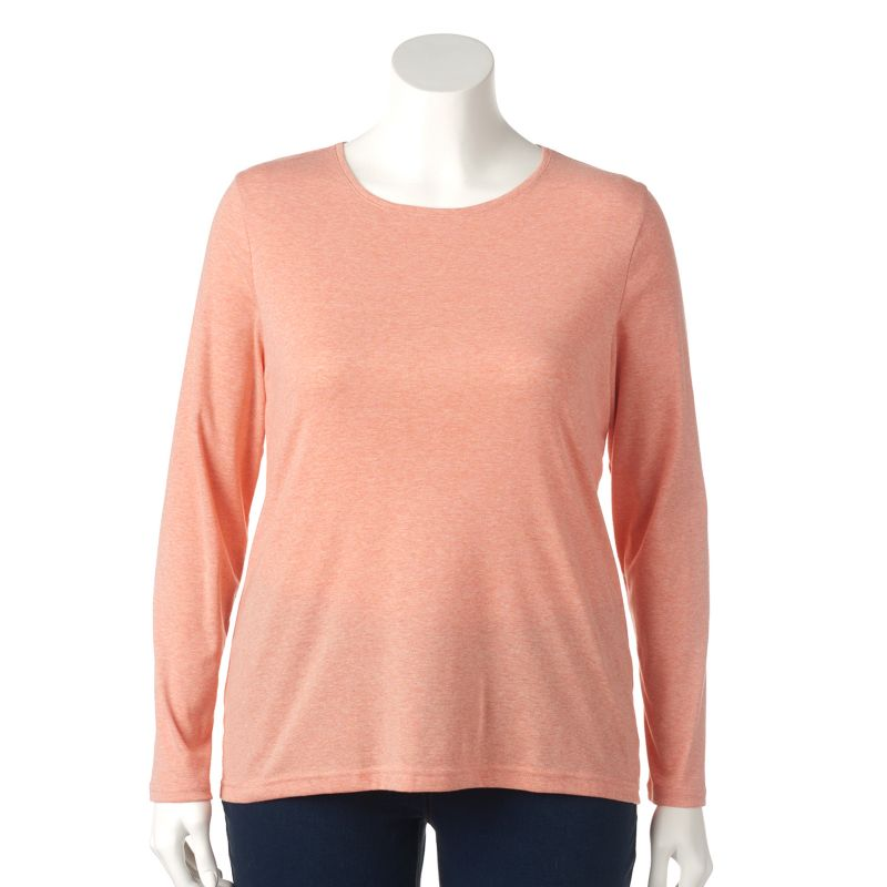 barrow women Croft and barrow women's tops at up to 90% of retail price discover over 25,000 brands of hugely discounted clothes, handbags, shoes and accessories at thredup.