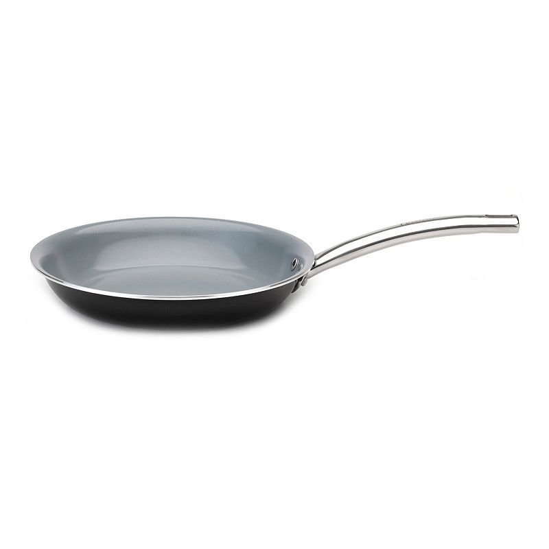 BergHOFF Earthchef 10-in. Nonstick Frypan