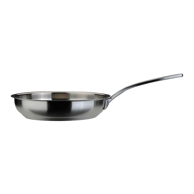 BergHOFF Earthchef Professional 8-in. Stainless Steel Frypan
