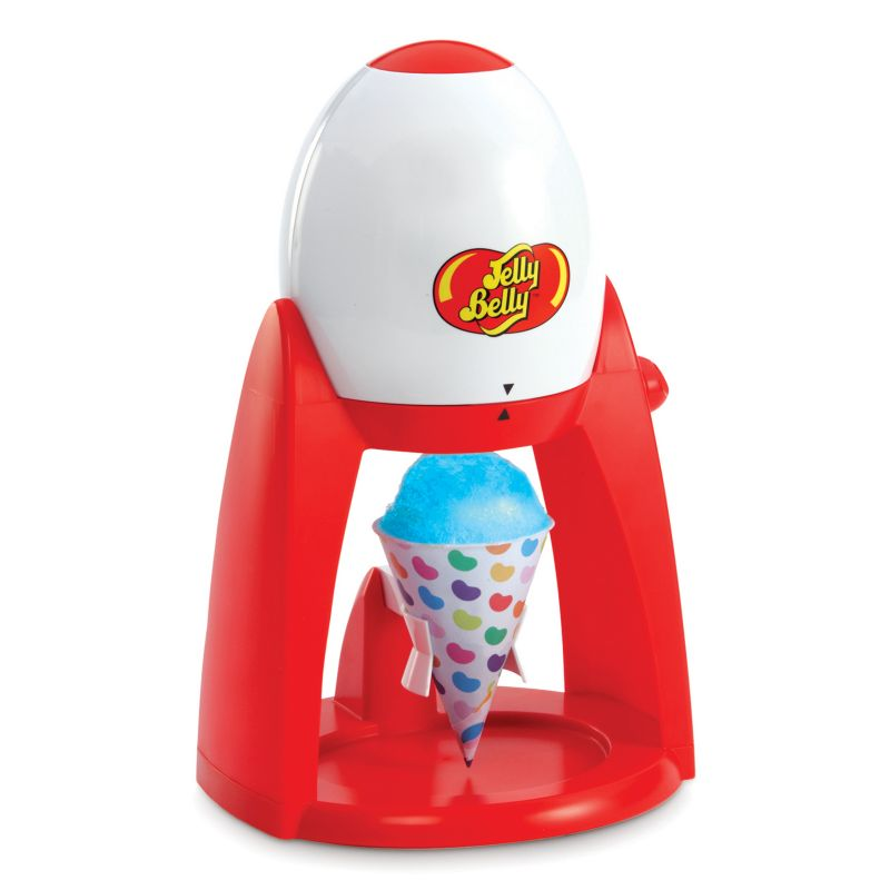 snow cone machine kohls
