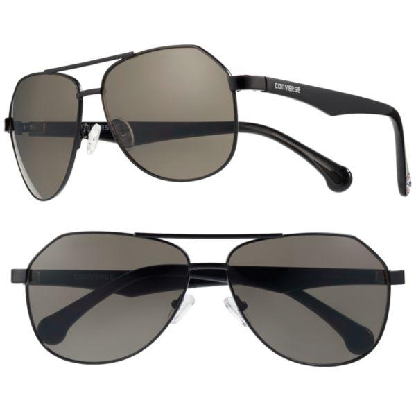 Converse Chuck Taylor Aviator Sunglasses - Unisex