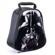 Star Wars Darth Vader Thermos Lunch Box