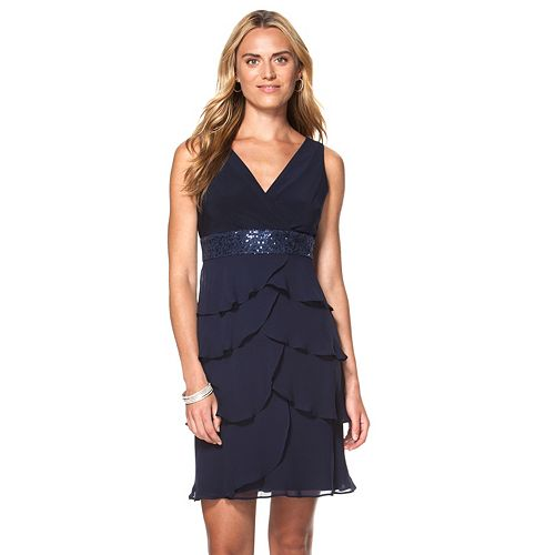 Women S Cocktail Dresses