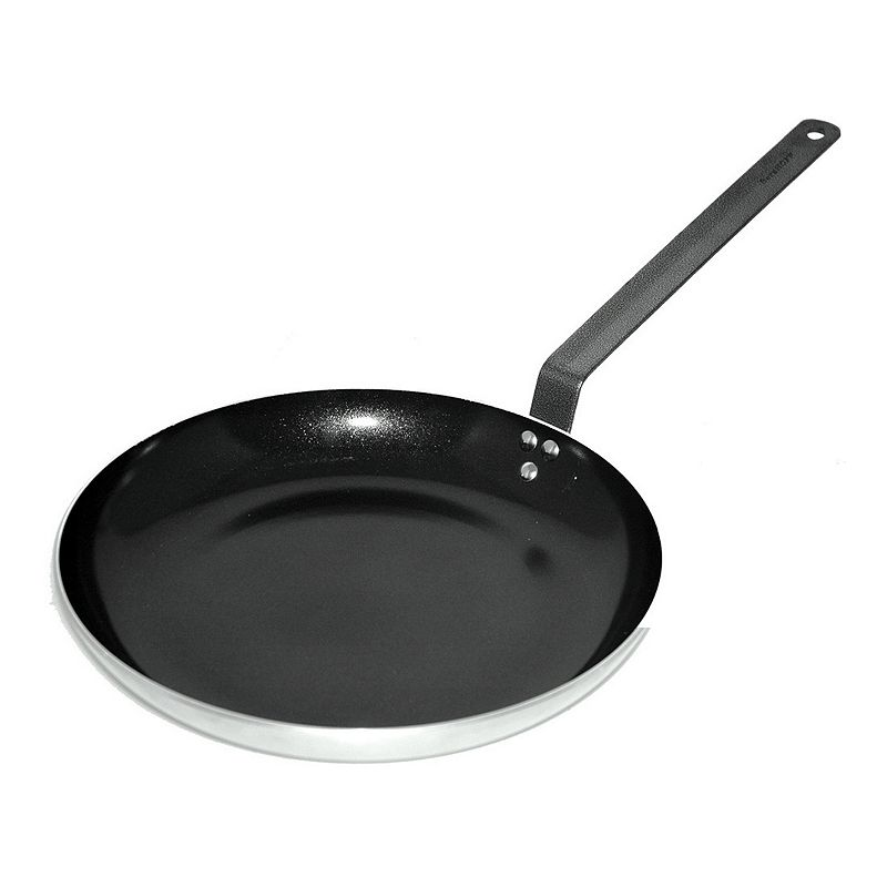 BergHOFF Hotel Aluminum 11-in. Nonstick Conical Deep Pan