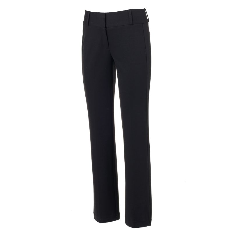 Girls Dress Pants - Dress Xy