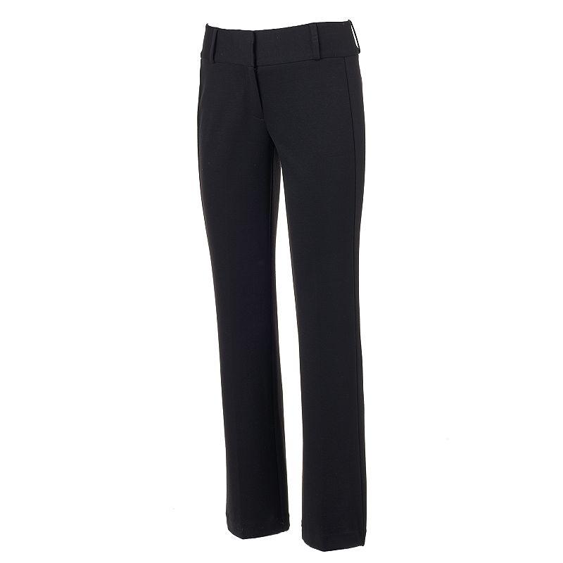 Girls Dress Pants - Dress Xy