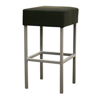 Baxton Studio Andante Counter Stool + $50.22 Kmart Credit
