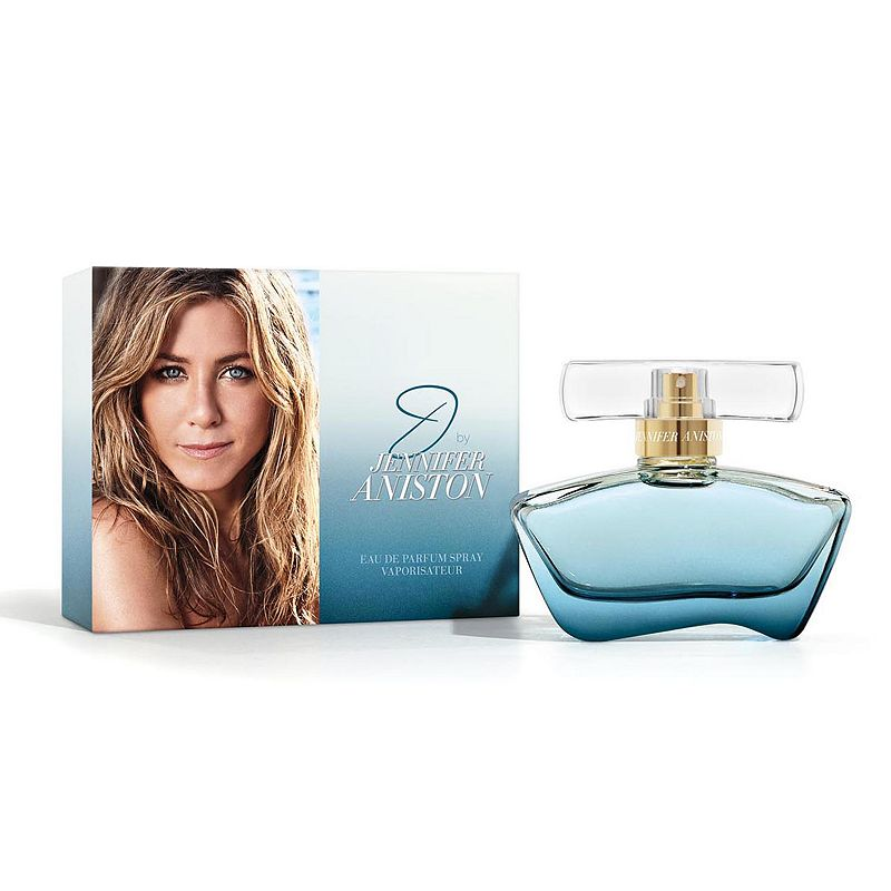J by Jennifer Aniston Women's Perfume