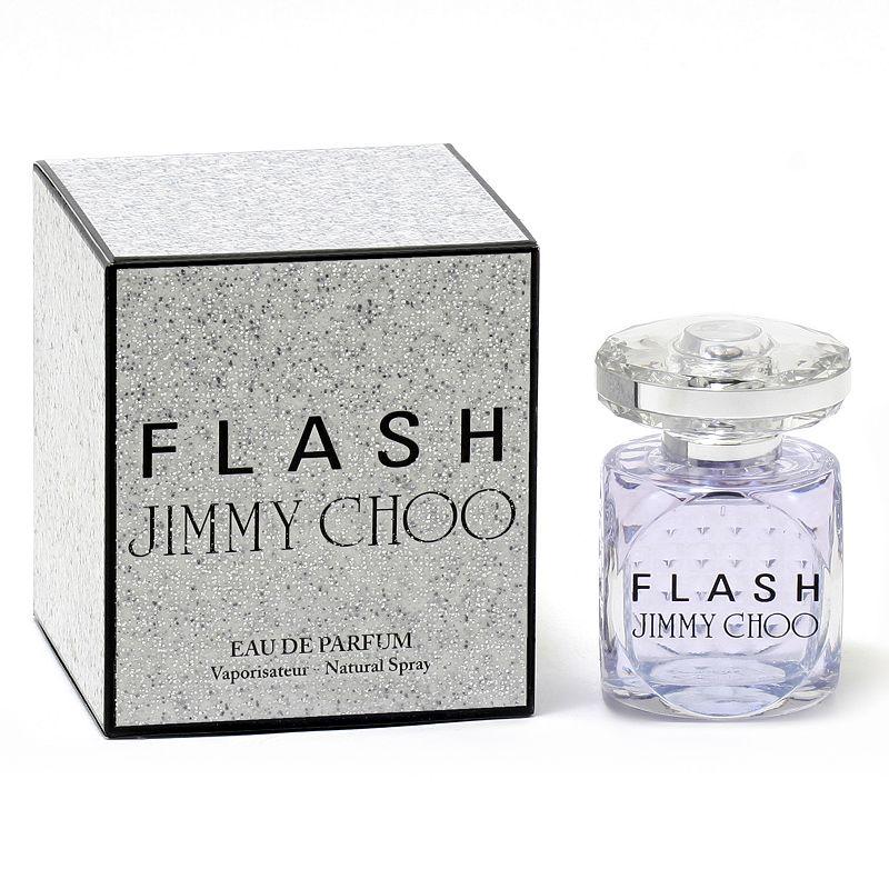 Jimmy Choo Flash Women's Perfume