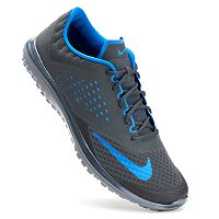 Nike FS Lite Run 2 Men's Running Shoes
