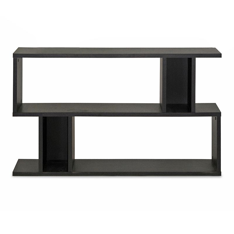 superior fireplace insert parts