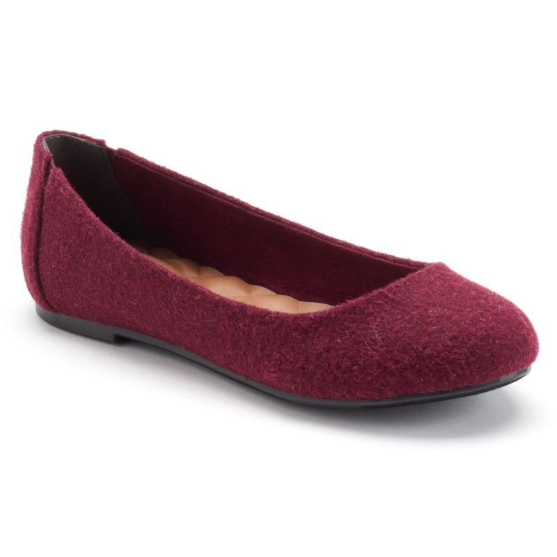 Wonderful Womens Flats With Arch Support Women39s Dress Flats