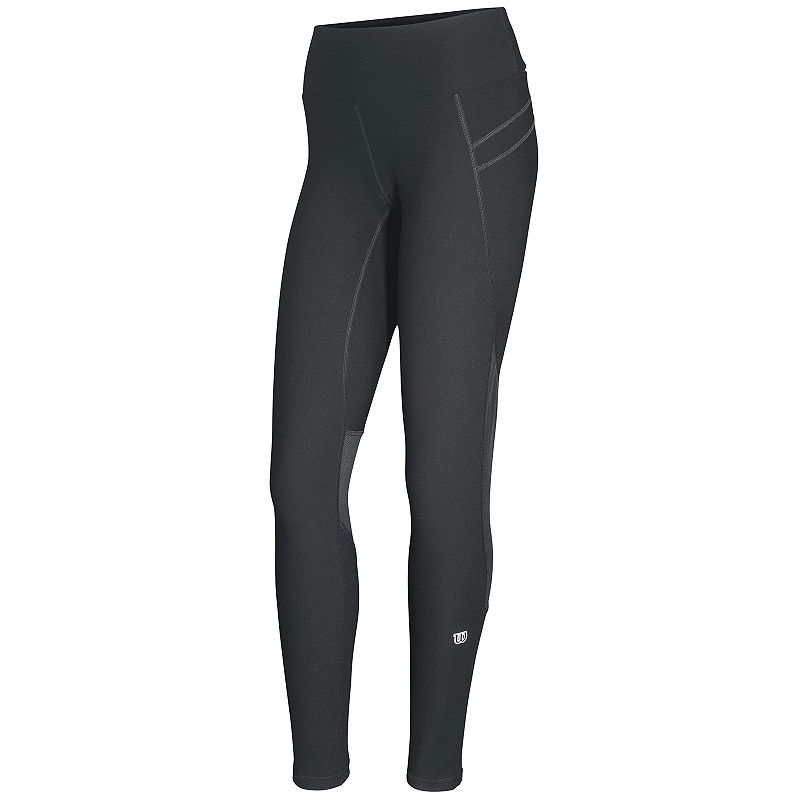 Women's Wilson Rush Tennis Leggings