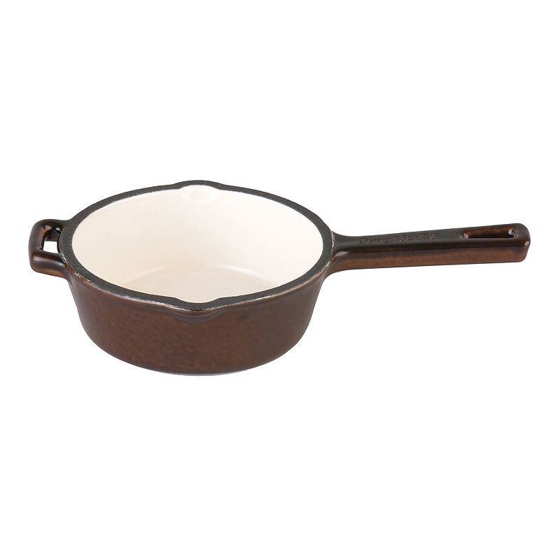 BergHOFF Neo 3.2-in. Cast-Aluminum Mini Saute Pan
