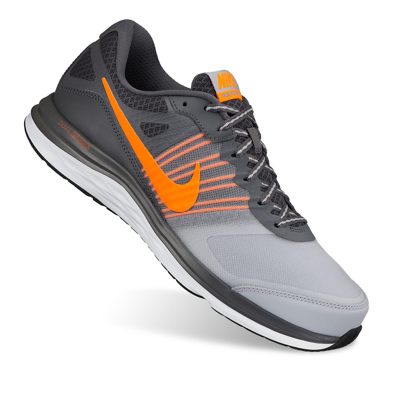 adidas sko udsalg