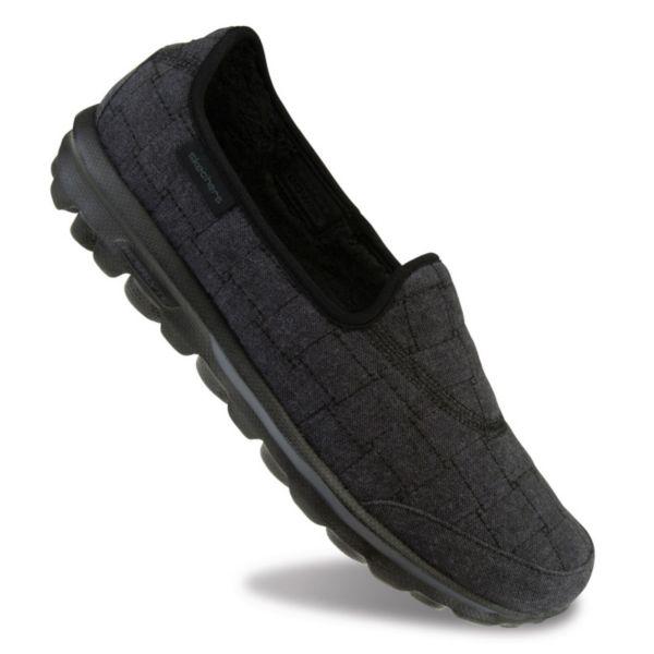 Skechers GOwalk Retreat Women's Slip-On Walking Shoes