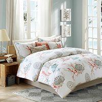 Newport 7-pc. Comforter Set