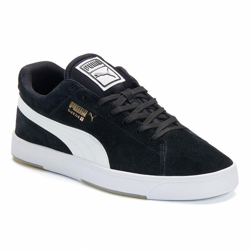 PUMA Suede Men's Casual Shoes