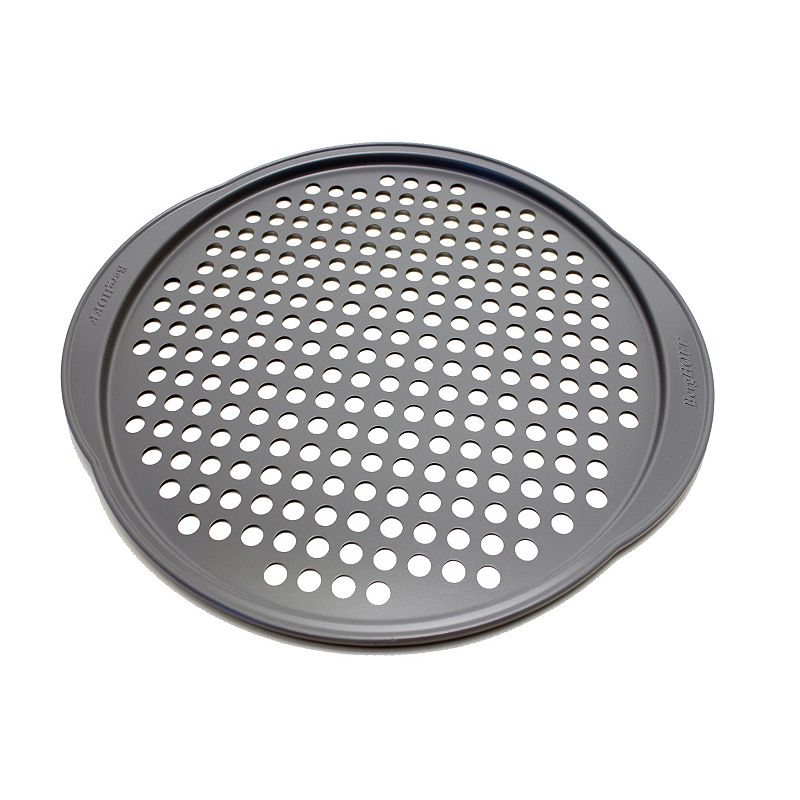 BergHOFF Earthchef 13-in. Nonstick Pizza Pan