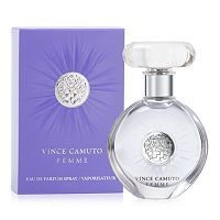 Vince Camuto Femme Women's Perfume