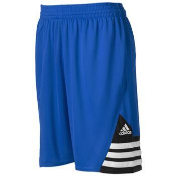Adidas Mens Superstar 2.0 Shorts