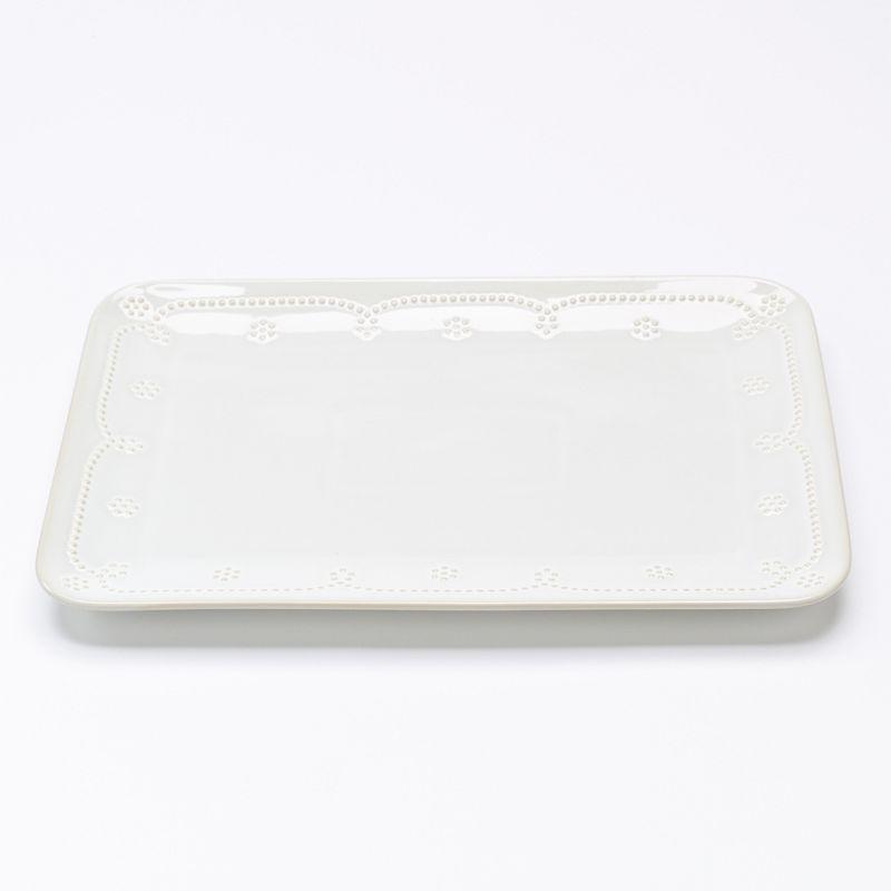 Food Network™ Fontinella 16-in. Serving Platter