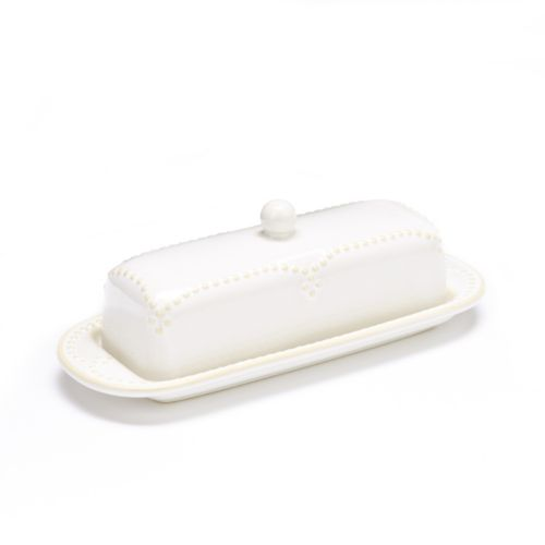 Food Network™ Fontinella Butter Dish