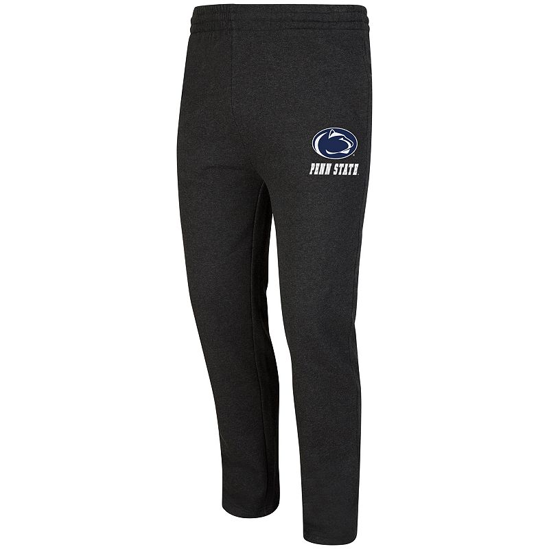 Men's Campus Heritage Penn State Nittany Lions Zone 3 Fleece Pants