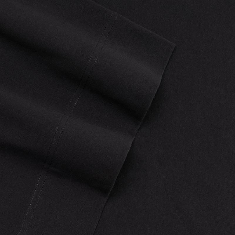 Simple by Design Solid Jersey Sheets