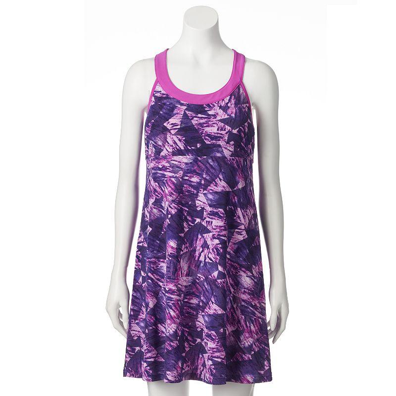 Tek Gear® Performance Dress - Women's
