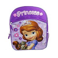 Disney's Sofia the First Backpack - Kids