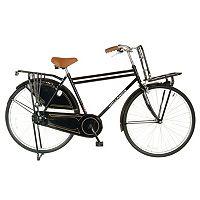 Hollandia Opa Dutch Cruiser 28-in. Bike - Men