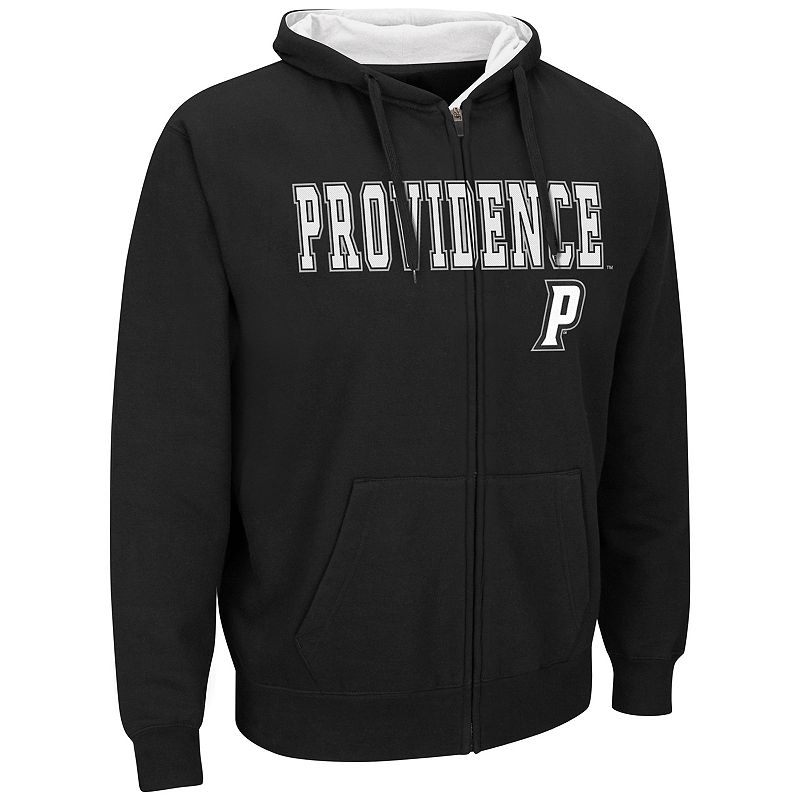 Men's Campus Heritage Providence Friars Core Fleece Hoodie