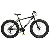 Kawasaki Sumo 4.0 Fat Tire 26-in. Bike - Men