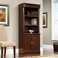 Sauder Palladia Office Storage Unit