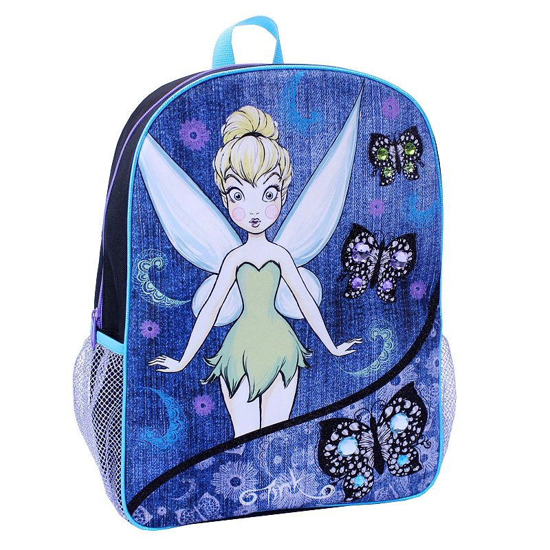 Disney's Tinkerbell Backpack - Kids