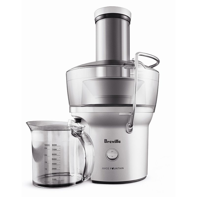 Breville Kitchen Appliances Kohl s