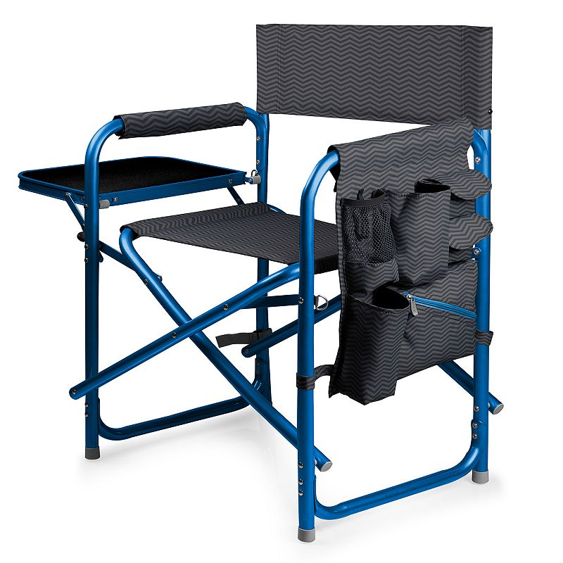 Picnic Time Portable Sports Chair