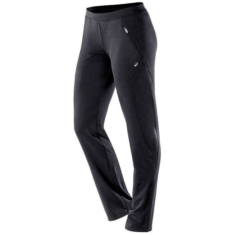 ASICS Essentials Running Pants - Women's