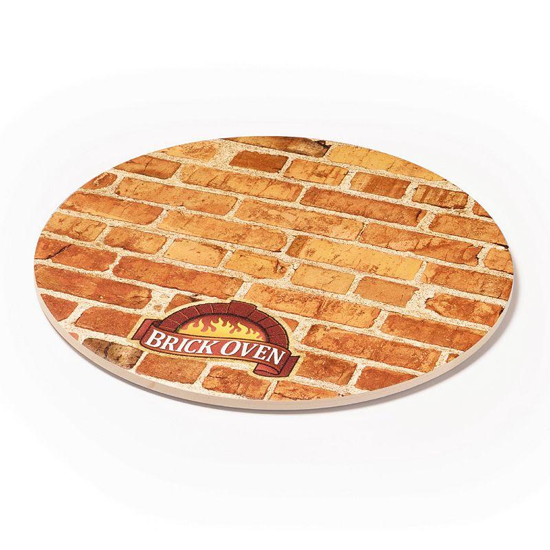 Brick Oven 13-in. Pizza Stone