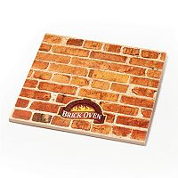Brick Oven 12-in. Pizza Stone