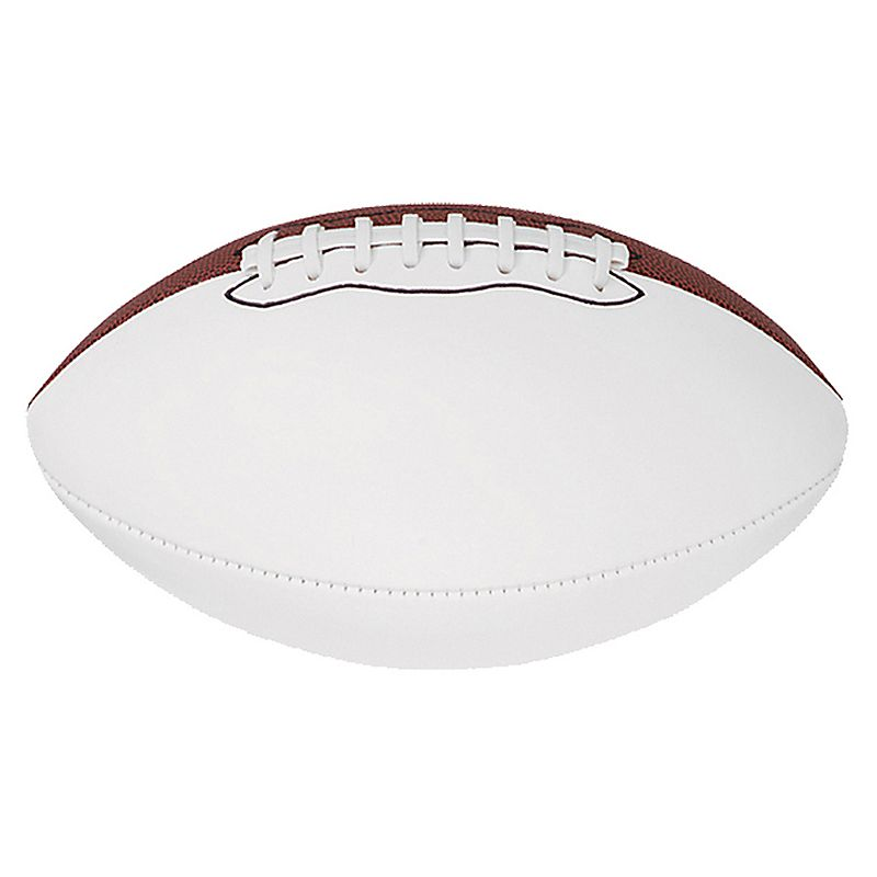 Baden 2-Panel Autograph Official Football